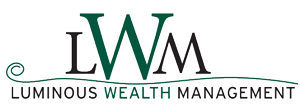 Luminous Wealth Management